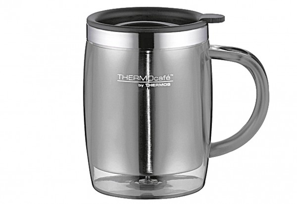 Isolier-Trinkbecher Desktop Mug TC 350 ml