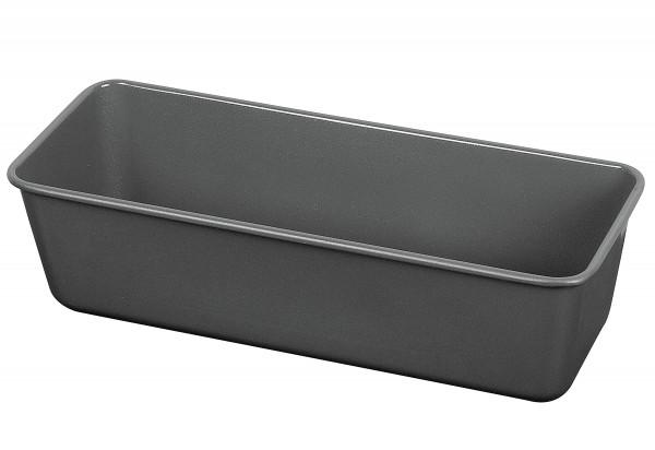 La Forme Plus Königskuchenform 30cm