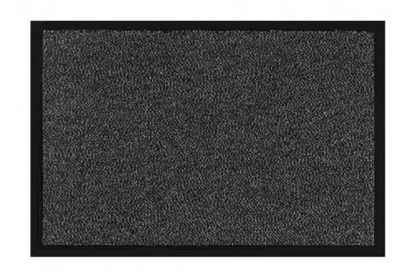 Schmutzfangmatte Shannon 60x90cm anthrazit