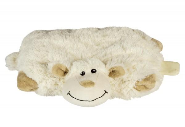Multi Wärmekissen Schaf