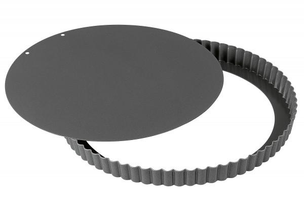 La Forme Plus Quicheform 32cm