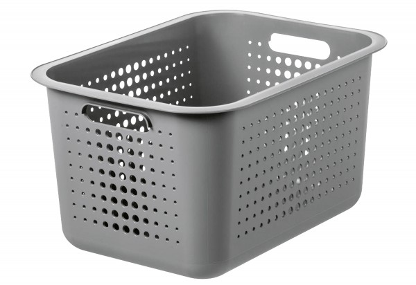 Aufbewahrungsbox SmartStore Recycled 20
