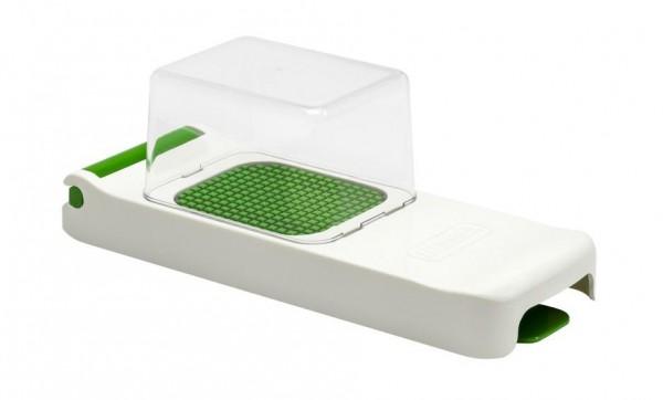 Zwiebelschneider mit Clickbox