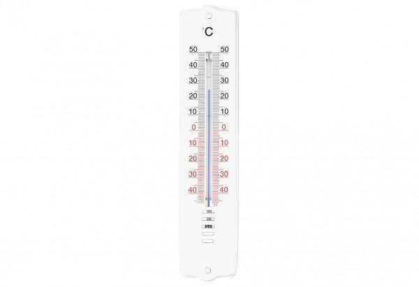 Innen/Außenthermometer