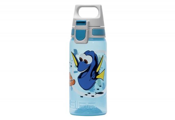 Flasche Dory aqua 500 ml