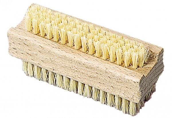 Handwaschbürste FSC-Holz/Myprenfibre