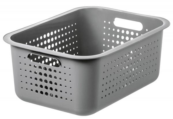 Aufbewahrungsbox SmartStore Recycled 15