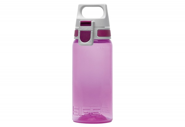 Trinkflasche VIVA ONE 0,5 l berry