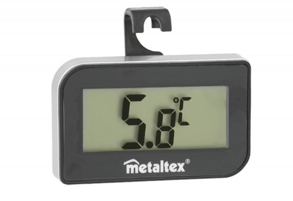 Digital Kühlschrankthermometer
