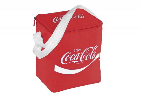 """Kühltasche """"Coca Cola"""""""