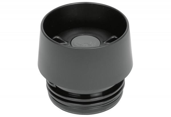Ersatzdeckel zu Travel Mug Isolierbecher 0,36l und 0,5l