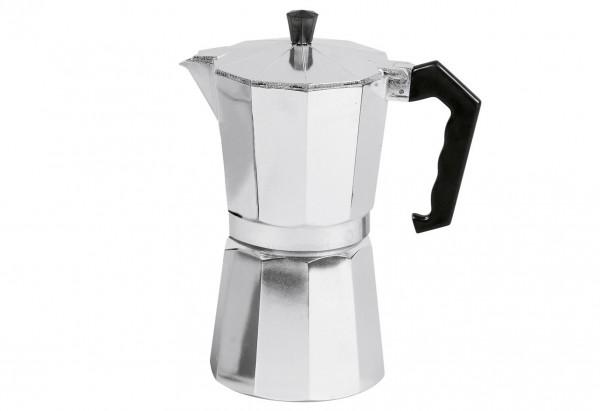 Espressokanne 12 Tassen