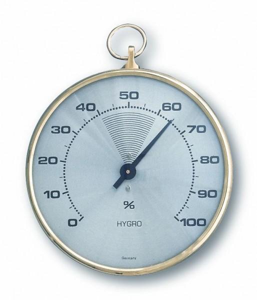 Hygrometer Ø10cm