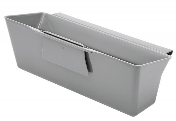 Auffangschale für Küchenabfälle Clean Tex 35 x 16 x 13 cm