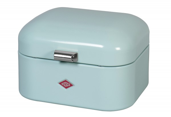 Breadbox Single Grandy mint