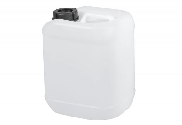 Kanister Kunststoff 5 l