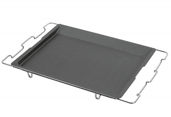 Multi Vario Herdbackblech verstellbar 41-51x33cm