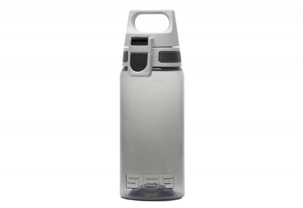 Trinkflasche VIVA ONE 0,5 l anthracite
