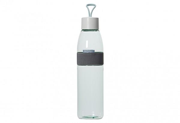 Wasserflasche Ellipse 700 ml nordic green