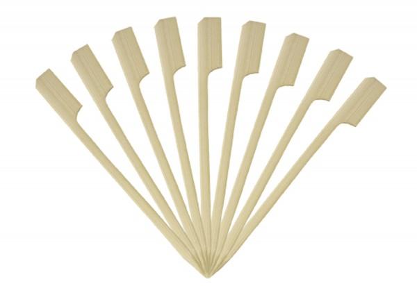 Holzpicker 100 Stück
