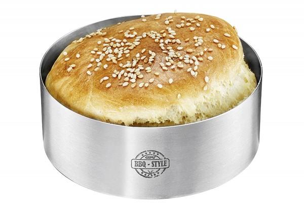 "Burger-Ring ""BBQ"""