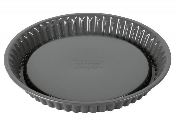 La Forme Plus Tortenboden 30cm