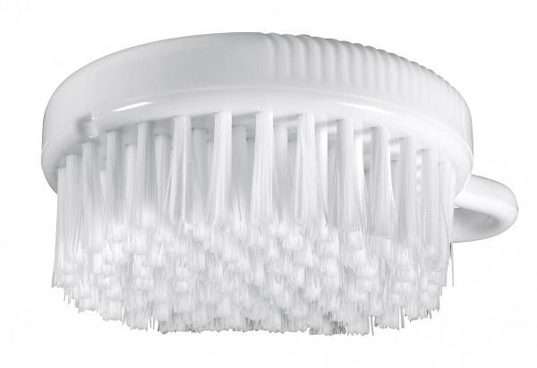 Pilz-Reinigungsbürste