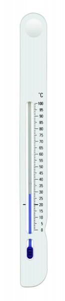 Joghurt-Thermometer bis +100C