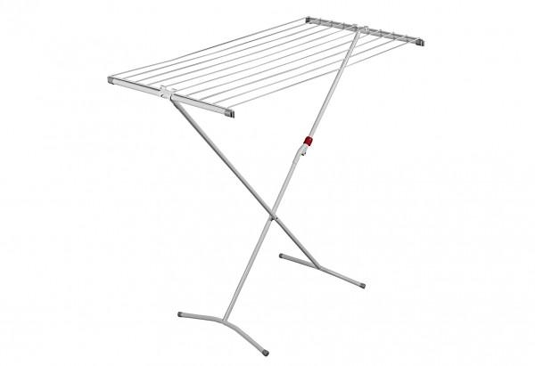 Standwäschetrockner Capri 100 93x102x58cm