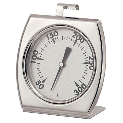 Backofenthermometer T837SH
