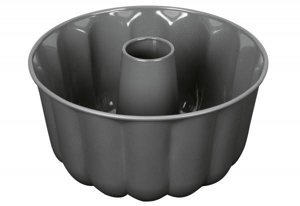 La Forme Plus Gugelhupfform 24cm