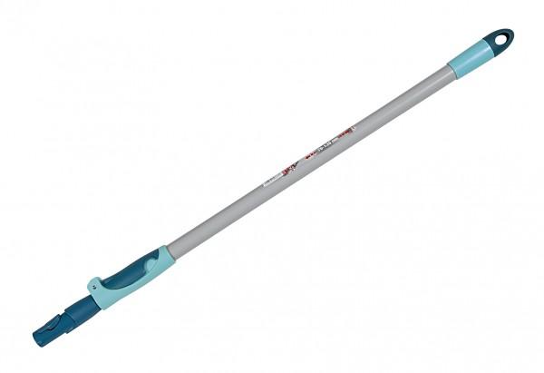 Teleskopstiel Easy-Click 75 bis 135cm