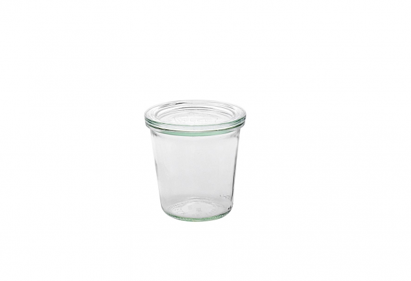 Sturzglas 290 ml