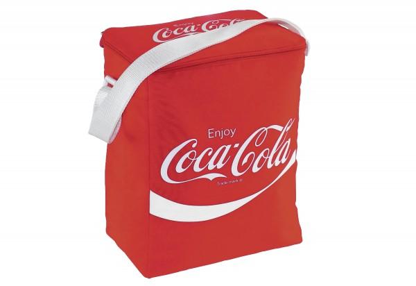 "Kühltasche ""Coca Cola"" 14 L"
