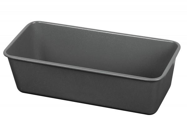La Forme Plus Königskuchenform 25cm