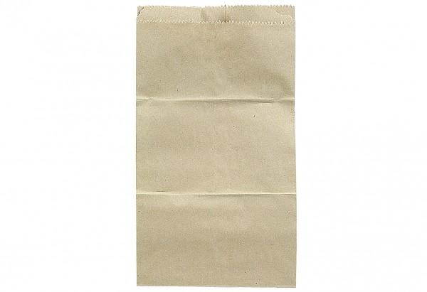 FMüllsack Papier 120 l 70x95cm