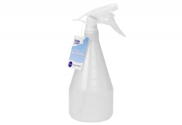 Sprühflasche / Wäschesprenger 750 ml