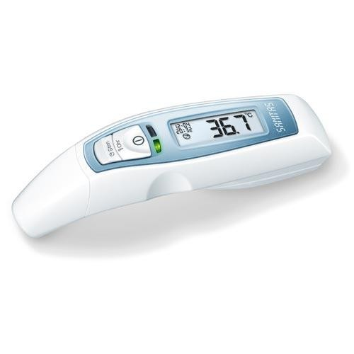 Multifunktions-Thermometer SFT65 795.15