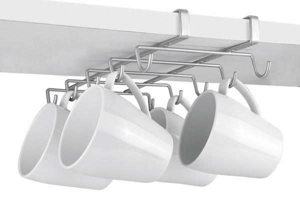 Mug Tassen / Becherhalter