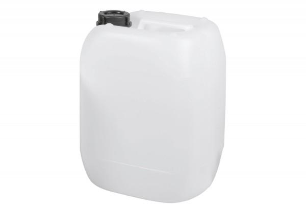 Kanister Kunststoff 10 l