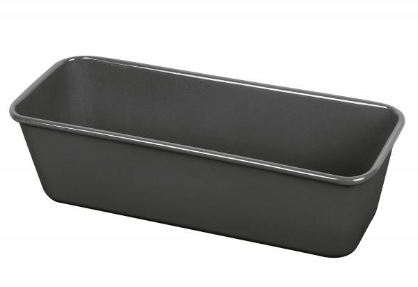 La Forme Plus Brot-und Kuchenform 35cm