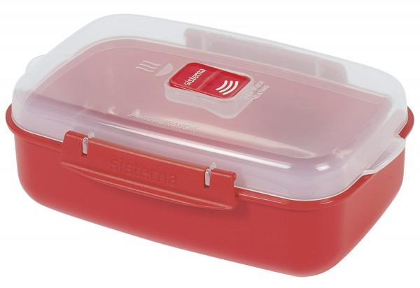 Mikrowellen-Box 1,25l
