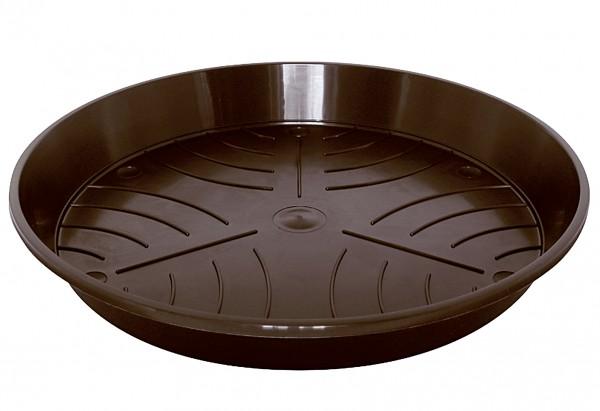 Untersetzer Standard 30cm braun